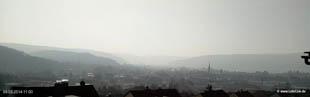 lohr-webcam-09-03-2014-11:00