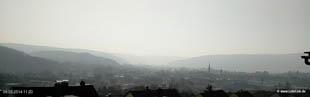lohr-webcam-09-03-2014-11:20