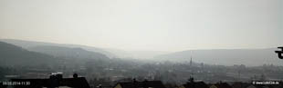 lohr-webcam-09-03-2014-11:30