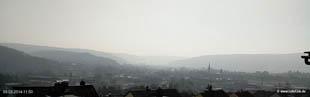 lohr-webcam-09-03-2014-11:50