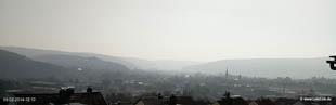 lohr-webcam-09-03-2014-12:10