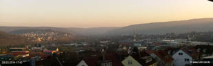 lohr-webcam-09-03-2014-17:40