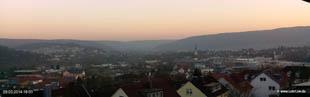 lohr-webcam-09-03-2014-18:00
