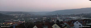 lohr-webcam-09-03-2014-18:30