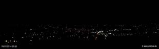 lohr-webcam-09-03-2014-23:20