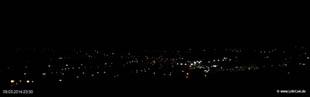 lohr-webcam-09-03-2014-23:50