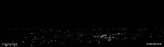 lohr-webcam-10-05-2014-00:30
