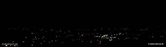 lohr-webcam-10-05-2014-01:40