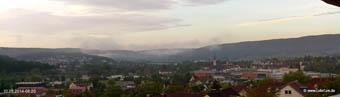 lohr-webcam-10-05-2014-06:20