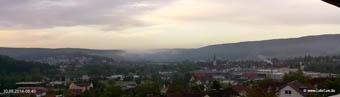 lohr-webcam-10-05-2014-06:40