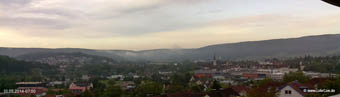 lohr-webcam-10-05-2014-07:00