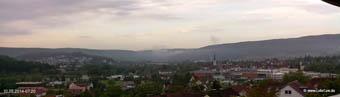 lohr-webcam-10-05-2014-07:20