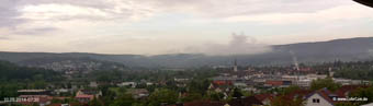 lohr-webcam-10-05-2014-07:30