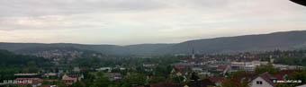 lohr-webcam-10-05-2014-07:50