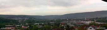 lohr-webcam-10-05-2014-08:00