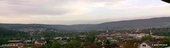 lohr-webcam-10-05-2014-08:10