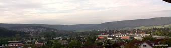 lohr-webcam-10-05-2014-08:40