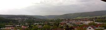 lohr-webcam-10-05-2014-09:30