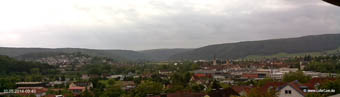 lohr-webcam-10-05-2014-09:40