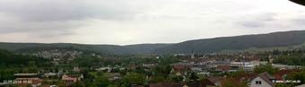 lohr-webcam-10-05-2014-10:40