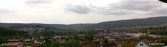 lohr-webcam-10-05-2014-10:50