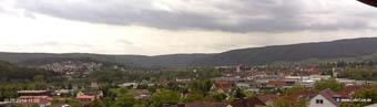 lohr-webcam-10-05-2014-11:00