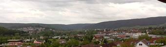 lohr-webcam-10-05-2014-11:40