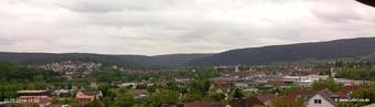 lohr-webcam-10-05-2014-11:50