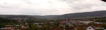 lohr-webcam-10-05-2014-12:20