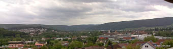 lohr-webcam-10-05-2014-12:40