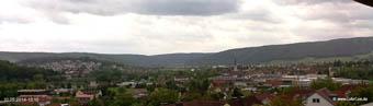 lohr-webcam-10-05-2014-13:10