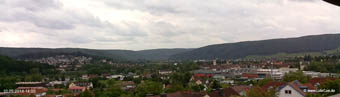 lohr-webcam-10-05-2014-14:00
