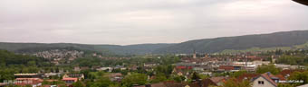 lohr-webcam-10-05-2014-15:20
