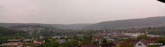 lohr-webcam-10-05-2014-15:50