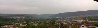 lohr-webcam-10-05-2014-17:20