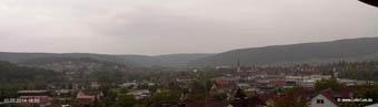 lohr-webcam-10-05-2014-18:00