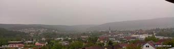 lohr-webcam-10-05-2014-18:30