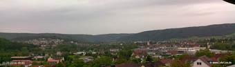 lohr-webcam-10-05-2014-18:40