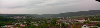 lohr-webcam-10-05-2014-18:50