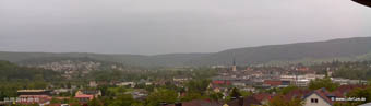 lohr-webcam-10-05-2014-20:10