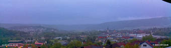 lohr-webcam-10-05-2014-20:50