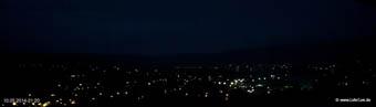 lohr-webcam-10-05-2014-21:20