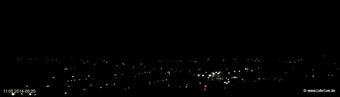 lohr-webcam-11-05-2014-00:20