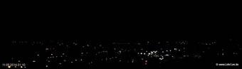 lohr-webcam-11-05-2014-01:10