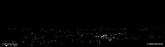lohr-webcam-11-05-2014-03:30