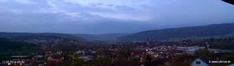 lohr-webcam-11-05-2014-05:30
