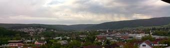lohr-webcam-11-05-2014-06:40