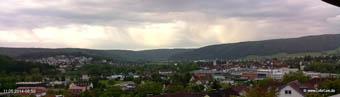 lohr-webcam-11-05-2014-06:50