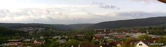 lohr-webcam-11-05-2014-07:30