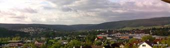 lohr-webcam-11-05-2014-07:50